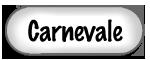 b-carnevale